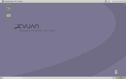 Devuan-Jessie-Screenshot.png