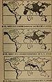 Di mao xue ji ben wen ti (1957) (20928269766).jpg