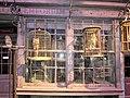 Diagon Alley, Making of Harry Potter (Ank Kumar, Infosys ltd) 08.jpg