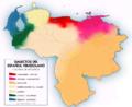 Dialectos del español venezolano (2).png