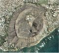 Diamond Head - Honolulu (NASA).jpg