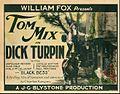 Dick Turpin lobby card.jpg