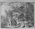 Die Gartenlaube (1863) b 773.jpg