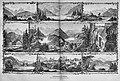 Die Gartenlaube (1869) b 556.jpg