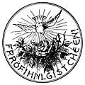 Die Gartenlaube (1899) b 0324 b 2.jpg
