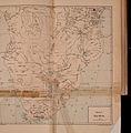 Die Vögel Afrikas (Map) (6425130193).jpg