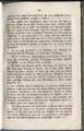 Die Vereinbarung der Königl. Württemberg. Staatsregierung mit der päpstlichen Curie 33.png