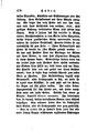 Die deutschen Schriftstellerinnen (Schindel) III 174.png