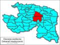Diecezja siedlecka dekanat miedzyrzecki.png