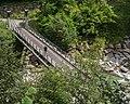 Dieden Brücke Reuss Wassen UR 20160811-jag9889.jpg