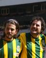 Diego Luna and Carlos Cuaron.png