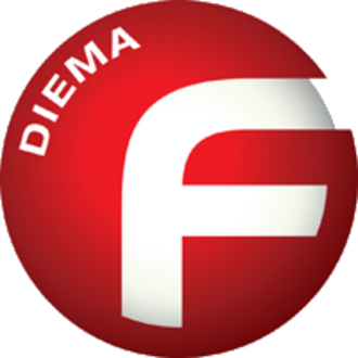 Diema Family - Image: Diema Family