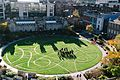 Digital Eye-2014-View from above (Dublin Castle).jpg