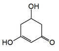 Dihydrophloroglucinol.png