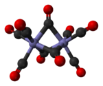 Diiron-nonacarbonyl-from-xtal-1974-3D-balls.png