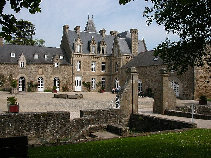Adresse Villa Saint Eloi Templemars