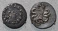 Dinastia attalide di pergamo, cistoforo di pergamo, 160-150 ac ca.JPG