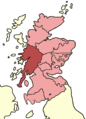 Diocese of Argyll (reign of David I).png