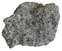 Roca Gnea Wikipedia La Enciclopedia Libre