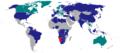 Diplomatische Vertretungen in Namibia.png