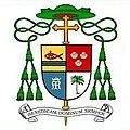 Dipolog Diocese Coat.jpg