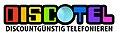 Discotel-logo.JPG