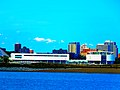 Discovery World at Pier Wisconsin - panoramio.jpg