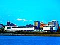 Discovery World at Pier Wisconsin - panoramio.jpg