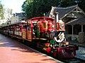 Disneyland 200707 Number5 NewOrleansSquare (cropped).jpg