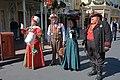 Disneyworld - Characters - 0130.jpg