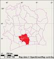 District of Gôh-Djiboua.png