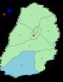 Distrito de Santiago.png