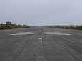 Disused runway, Blackbushe Airport - geograph.org.uk - 170363.jpg