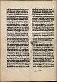 Dit es vanden aflate van Rome (The indulgences of the seven church of Rome) - KB 76 E 5, folium 060v.jpg