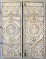 Dittico consolare di giustino, costantinopoli, 540.JPG