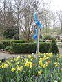 Dixon Gardens Memphis TN 2014-04-06 106.jpg