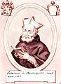 Dizionario di erudizione storico-ecclesiastica Pictavin de Montesquieu.jpg
