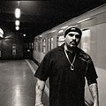 Dj Enzo Italian Hip Hop pioneer.jpg