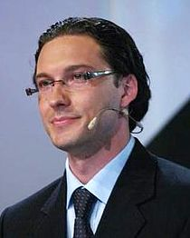 http://upload.wikimedia.org/wikipedia/commons/thumb/e/ea/Dmitov.jpg/210px-Dmitov.jpg