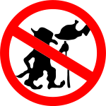 Please, do not feed the trolls!