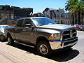 Dodge Ram 2500 SLT Heavy Duty Quad Cab 2012 (16861616546).jpg