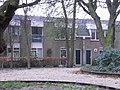 Doelentuin - Delft - 2009 - panoramio (3).jpg