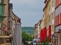 Dohnaische Straße Pirna in color 119829404.jpg