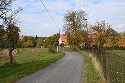 Dolní-Sokolovec2015c.jpg