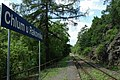 Dolní Chlum, železniční zastávka III.jpg