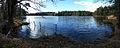 Dolní velký rybník 01.jpg