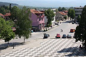 Dolna-Banya-from-Clock-Tower.jpg