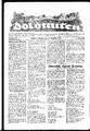 Dolomiten 26 Dezember 1926.png