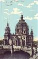 Dom 2, Berlin 1900.png
