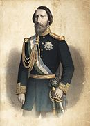 Dom Fernando II of Portugal by Pincon.jpg